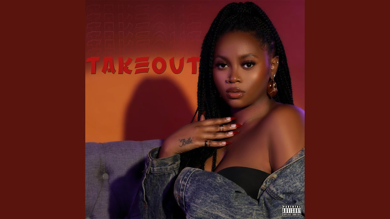 Download Takeout