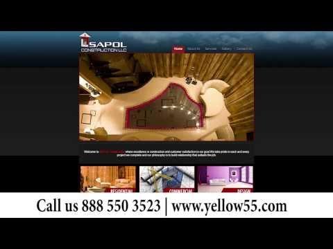 Tamarac FL Web design 888 550 3523 Website Development Company Services Professional Affordable