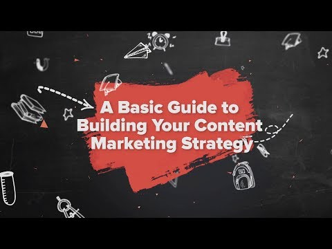 Social Media Marketing – The Basics of Facebook, Instagram & Pinterest