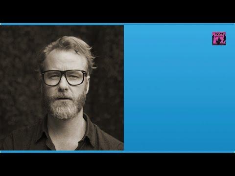 Matt Berninger -
