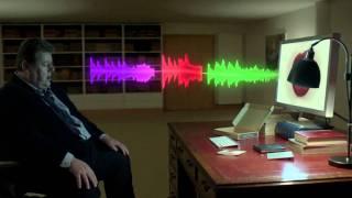Kate Bush - Deeper Understanding - Exclusive Video Clip