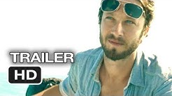Come Out And Play Official Theatrical Trailer (2013) - Ebon Moss-Bachrach Movie HD