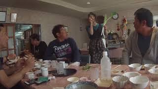 ブラックひでちゃん降臨!(021)〜最強!みやまの朝ごはん!の巻〜