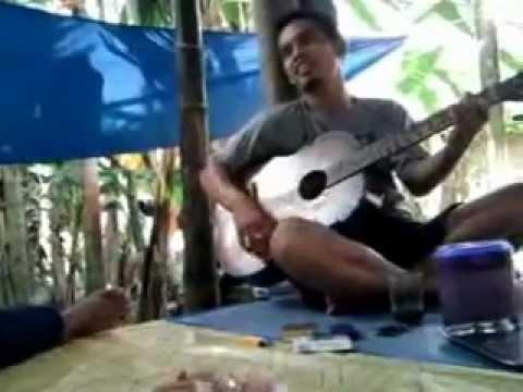 KU GENGGAM DUNIA.....Music by Abiem ngesti.