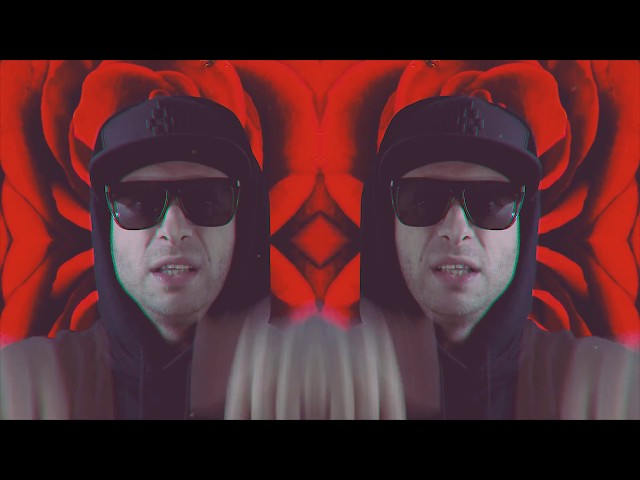 Indubstry Ft. Clementino - Paren e Mast