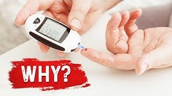 hqdefault - American Diabetes Assn Alexandria Va