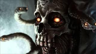 Fragletrollet - Reptilian Regime