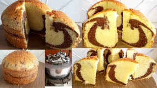 HOW TO BAKE SUPER SOFT  CAKE ON A CHARCOAL JIKO BAKE CAKE WITHOUT OVEN KUOKA KEKI KWA JIKO LA MAKAA