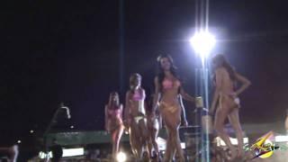 Repeat youtube video Elección Miss Tanga Feria de Bucaramanga 2009 - Segunda Parte