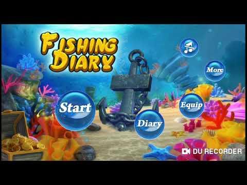 cách hack fishsing dary