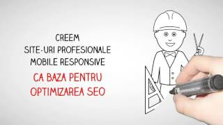 Promovare Online, Optimizare SEO & Promovare Site cu WebPassion.ro(, 2015-10-28T07:30:21.000Z)