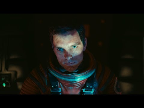 2001: A SPACE ODYSSEY - Trailer Mp3