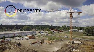КЭШ-ГЕНЕРАТОР - часть 9. Инвестиции в строительные проекты Германии(, 2016-12-15T11:37:34.000Z)