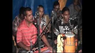Bhajans Fiji : Balram vs Ashok vs Umesh Sharma