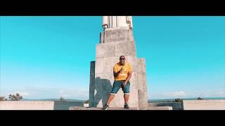 Download Video Ben Tiboy -  Mes Rêves ( Clip Offciel ) 2018 MP3 3GP MP4