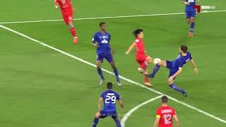 الأهداف | الهلال السعودي 3 - 1 الدحيل | دوري أبطال آسيا 2019