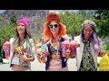 Bonnie McKee - American Girl (Official Teaser)
