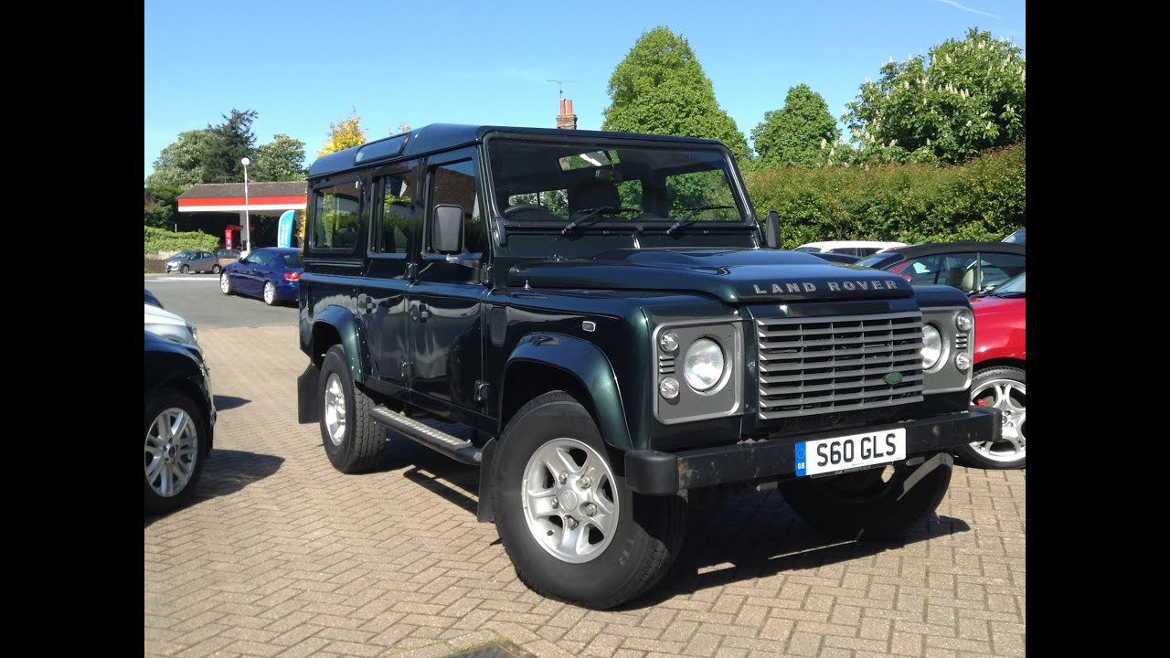 parts landrover accessories brookwells spares used knightshayes and from apr defender land rover