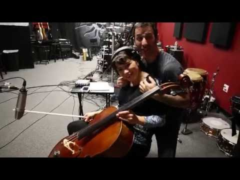 SULLY ERNA - The Making of Hometown Life