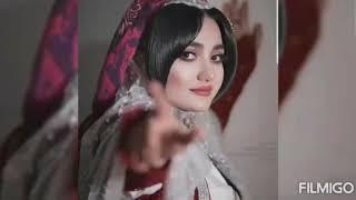 آهنگ ترکی قشقایی ،لری شاد 2