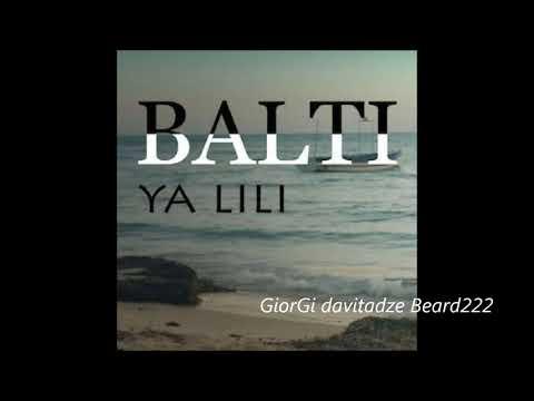 Balti Ya Lili Despacito