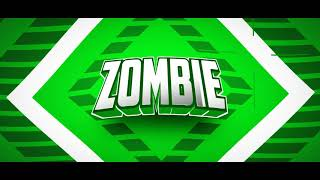Zombie run out-roblox intro