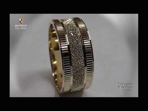 свадебные кольца фото, оригинальные золотые кольца фото