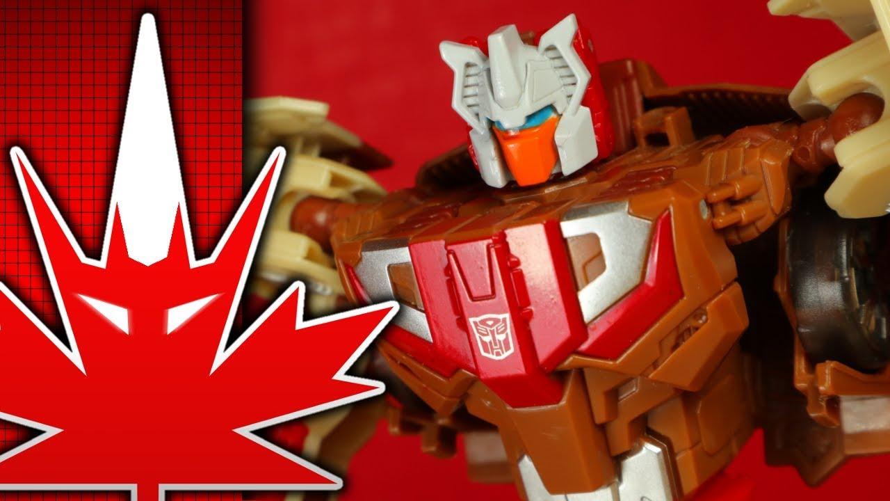Transformers génération 1 G1 decepticans triggerhappy repro labels//stickers