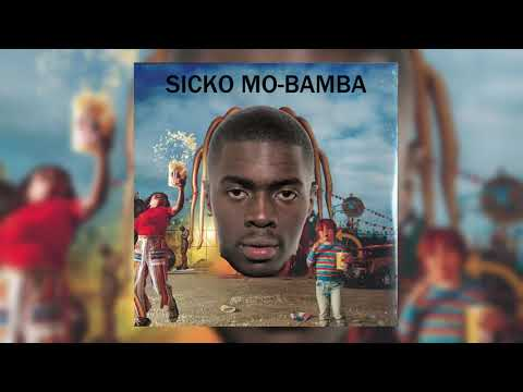 SICKO BAMBA