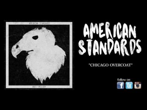 Chicago Overcoat (AUDIO)