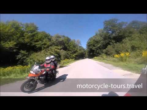 Plitvice-Jezera-Croatia-BMW-motorcycle-tour-eastern-europe-rental-romania-transylvania-live