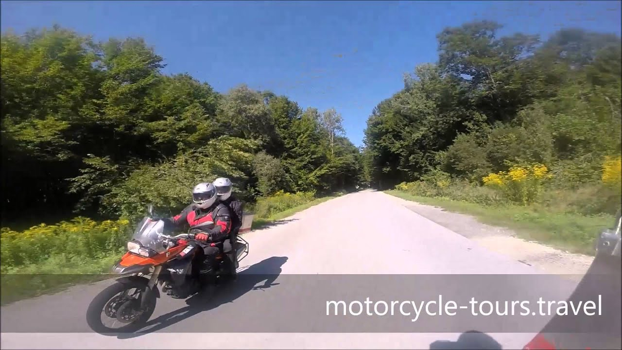 plitvice-jezera-croatia-bmw-motorcycle-tour-eastern-europe-rental