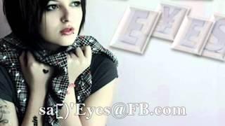 Rusme ulfat -Amanat Ali-BY-✿-$a[).Eye$-✿-