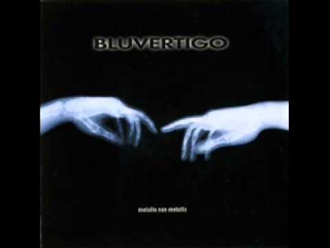 Vertigoblu - Bluvertigo