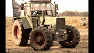 Zapraszam na film zdjecia od rolników #6