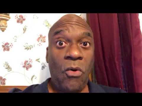 Oakland Raiders Cancelled Brian Cushing Visit After Signing Derrick Johnson At LB