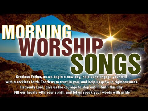 New Christmas Music Gospel 2020 Morning Worship Songs 2020 Full Playlist ✝️ Best Christian