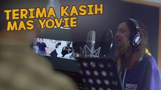 Download Lagu Lyodra Mengapa Kita Terlanjurmencinta Bts Rekaman Single  MP3