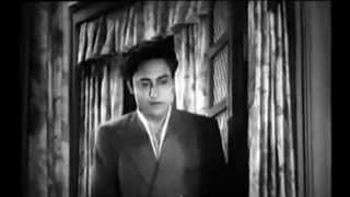 Kismet (1943) - The India Public Domain Movie Project