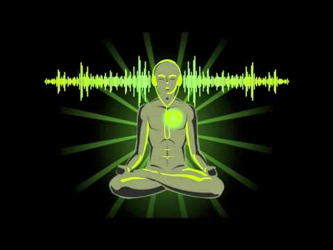 Secrets of Vibration! A444 Hz Tuning Manifests the C5Pitch at 528 Hz