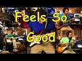 Feels So Good Chuck Mangione Cover Raybbj mp3