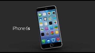iPhone 7 & 7 Plus - New Features & Rumor Roundup