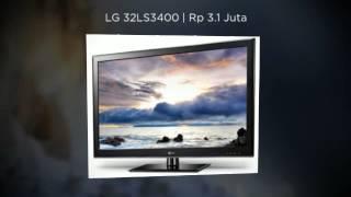 harga tv led 32 inch