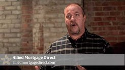 FHA Loans Allied Mortgage Direct