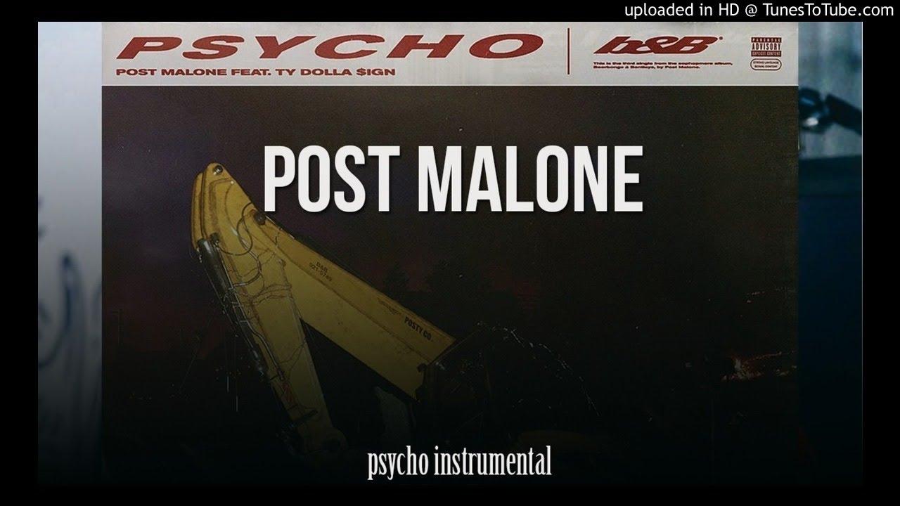 post-malone-psycho-ft-ty-dolla-sign-instrumental-reggie-beatz