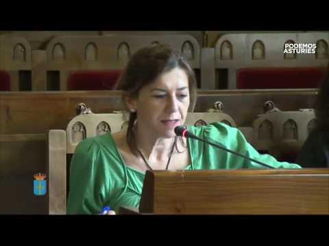 Comparecencias acerca de la PL para la recuperación de la Memoria Democrática en Asturias