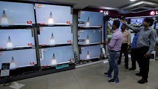 Hindistan, Ay'da su arayacak uzay aracını bu kez fırlattı
