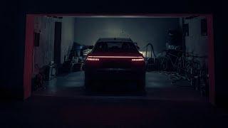 Audi E-Tron или Jaguar I-Pace. Сравнение. Что выбрать?