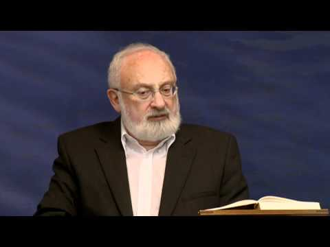 What Is The Internet For - Kabbalah Moments - February 23, 2011