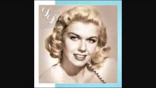 DORIS DAY -  A VERY PRECIOUS LOVE 1958